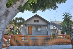 Photo of 209 S Chicago Street, East Los Angeles, CA 90033 (MLS # PW20103209)