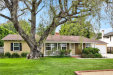 Photo of 18671 Valley Drive, Villa Park, CA 92861 (MLS # PW20106989)