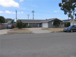 Photo of 6752 Sequoia Drive, Westminster, CA 92683 (MLS # PW20111376)
