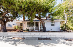 Photo of 1743 261st Street, Lomita, CA 90717 (MLS # PW20112315)