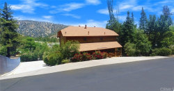 Photo of 1850 Ash Road, Wrightwood, CA 92397 (MLS # PW20113954)