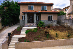 Photo of 436 Russell Avenue, Monterey Park, CA 91755 (MLS # PW20114195)