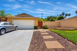 Photo of 17520 Amantha Avenue, Carson, CA 90746 (MLS # PW20115037)