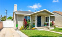 Photo of 6633 7th Avenue, Park Hills Heights, CA 90043 (MLS # PW20117211)
