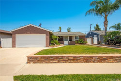 Photo of 10474 Diane Avenue, Buena Park, CA 90620 (MLS # PW20118441)