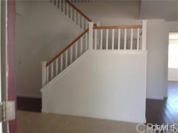 Photo of 513 Osprey Dr, Patterson, CA 95363 (MLS # PW20118795)