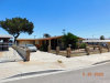 Photo of 591 Agnes Drive, Barstow, CA 92311 (MLS # PW20119318)