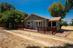 Photo of 12862 Douglas Street, Yucaipa, CA 92399 (MLS # PW20120864)