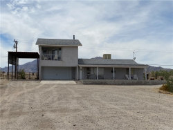 Photo of 16212 Alta Mira, Needles, CA 92363 (MLS # PW20122521)