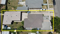 Photo of 632 E 2nd Street E, National City, CA 91950 (MLS # PW20123300)