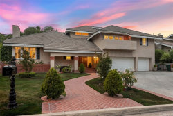Photo of 1961 Derby Drive, North Tustin, CA 92705 (MLS # PW20123515)