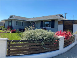Photo of 2201 Oakland Drive, La Habra, CA 90631 (MLS # PW20124037)