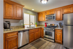 Photo of 9464 Willowbrook Road, Westminster, CA 92683 (MLS # PW20124886)