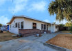 Photo of 4423 Park Avenue, Baldwin Park, CA 91706 (MLS # PW20125403)
