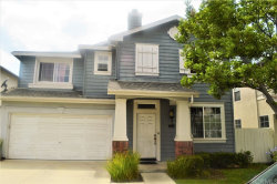 Photo of 17639 Cypress Circle, Carson, CA 90746 (MLS # PW20125834)