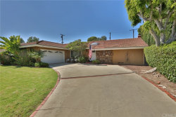 Photo of 821 Brookdale Avenue, La Habra, CA 90631 (MLS # PW20127511)