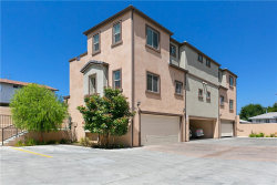 Photo of 306 S Monte Vista Street, Unit A, La Habra, CA 90631 (MLS # PW20128396)