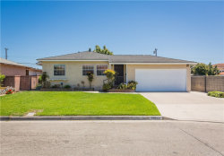 Photo of 11572 Dorada Avenue, Garden Grove, CA 92840 (MLS # PW20128604)