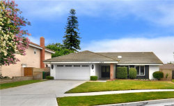 Photo of 2525 S Griset Place, Santa Ana, CA 92704 (MLS # PW20128996)