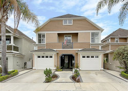 Photo of 18726 Fairfax Lane, Huntington Beach, CA 92648 (MLS # PW20129102)