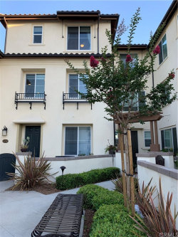 Photo of 8291 Celestial Avenue, Buena Park, CA 90621 (MLS # PW20130984)
