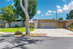 Photo of 646 Mardina Way, La Habra, CA 90631 (MLS # PW20131101)