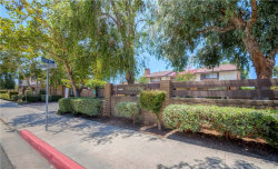 Photo of 9972 Hidden Way, Garden Grove, CA 92841 (MLS # PW20131329)