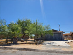 Photo of 5444 Daisy Avenue, 29 Palms, CA 92277 (MLS # PW20132276)