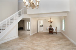Photo of 22 Edgebrook Drive, Phillips Ranch, CA 91766 (MLS # PW20132351)