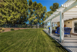 Photo of 3750 Forest Avenue, Yorba Linda, CA 92886 (MLS # PW20132984)