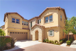 Photo of 33 Umbria, Lake Forest, CA 92630 (MLS # PW20133237)