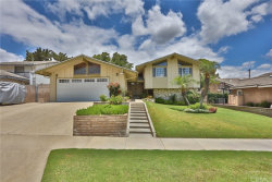 Photo of 2231 Wimbleton Lane, La Habra, CA 90631 (MLS # PW20134155)