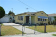 Photo of 11116 Franklin Street, Lynwood, CA 90262 (MLS # PW20137718)