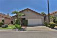 Photo of 10701 Williamsburg Place, Whittier, CA 90603 (MLS # PW20138467)