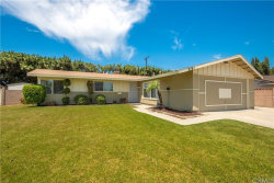 Photo of 8791 Sumner Place, Cypress, CA 90630 (MLS # PW20143861)