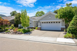 Photo of 405 Clover Springs Drive, Cloverdale, CA 95425 (MLS # PW20144970)