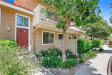 Photo of 28492 Lucca Court, Trabuco Canyon, CA 92679 (MLS # PW20145423)