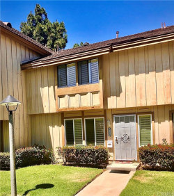 Photo of 9538 Karmont Avenue, South Gate, CA 90280 (MLS # PW20155561)
