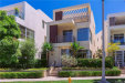 Photo of 12682 Millennium, Playa Vista, CA 90094 (MLS # PW20160367)