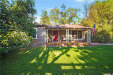 Photo of 415 Eastside Avenue, Santa Ana, CA 92701 (MLS # PW20161052)