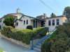 Photo of 1856 Stanley Avenue, Signal Hill, CA 90755 (MLS # PW20172973)