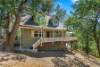 Photo of 1145 Evergreen Lane, Lake Arrowhead, CA 92352 (MLS # PW20176759)