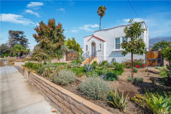 Photo of 706 S Kenneth Road, Burbank, CA 91501 (MLS # PW20178146)