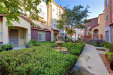 Photo of 13637 Foster Avenue, Unit 2, Baldwin Park, CA 91706 (MLS # PW20182819)