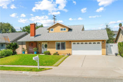 Photo of 599 Candlewood Street, Brea, CA 92821 (MLS # PW20184307)