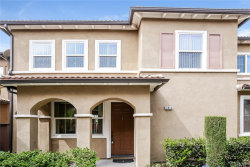 Photo of 3614 W Luther Lane, Inglewood, CA 90305 (MLS # PW20184541)