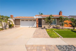Photo of 5861 Camphor Avenue, Westminster, CA 92683 (MLS # PW20186947)