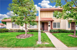 Photo of 4771 Guadalajara Way, Buena Park, CA 90621 (MLS # PW20189249)