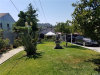 Photo of 4434 Mont Eagle Place, Eagle Rock, CA 90041 (MLS # PW20190454)
