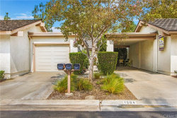 Photo of 1204 Woodside Drive, Placentia, CA 92870 (MLS # PW20194597)